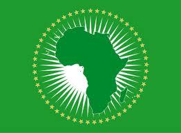 Lettre de l'Internationale de l'Education au Président djiboutien Ismaël Omar Guelleh (22/01/14)