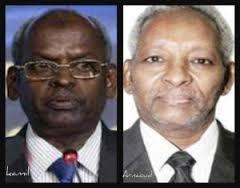 Les discours mensongers d'Arnaoud et Kamil du 01/03/2014 (Article de Mohamed Qayyad, 4/03/14)