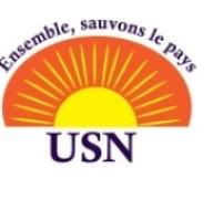 Communiqué USN: 10 décembre 2014, journée mondiale des droits de l'homme: rien à célébrer mais toujours trop à dénoncer à Djibouti (USN, 10-12-14)