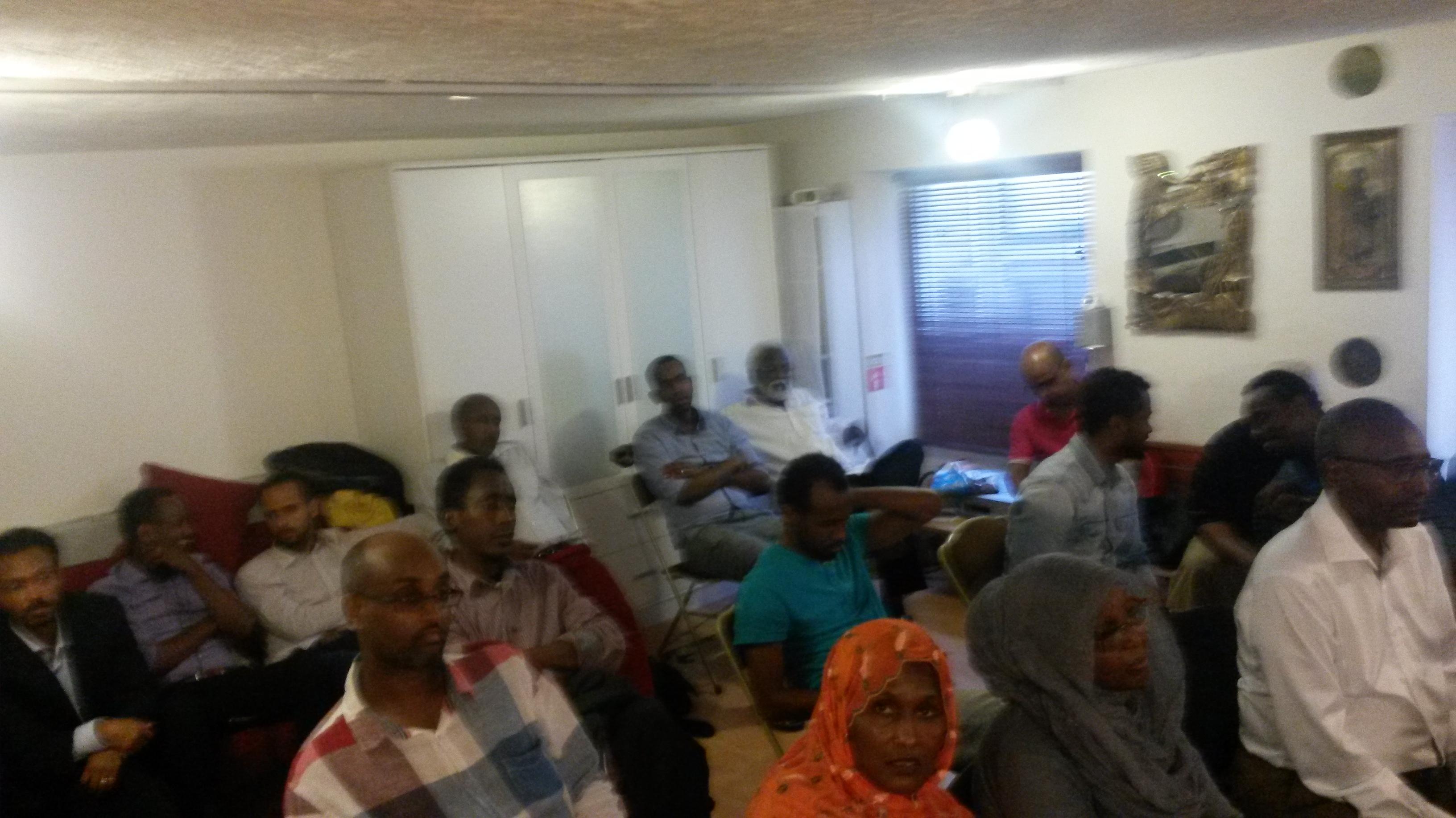Site De Rencontre Femme Djiboutienne