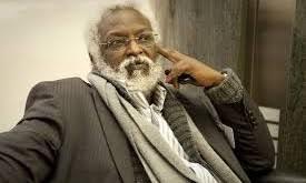 Mohamed Kadamy ne doit pas être extradé à Djibouti ! La France doit respecter le droit d'asile ! (Jeunes-Communistes, 26-03-19)
