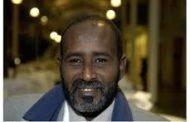 Intervention de Monsieur Adan Abdou, Président du Haut Conseil de l'ARD, à l'occasion de la commémoration du 18e anniversaire de l'Accord de Paix du 12 mai 2001 (13-05-19)