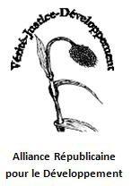 Communiqué de presse de l'ARD du mardi 10 mars 2020 (ARD, Djibouti, 10-03-20)